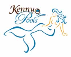 Kenny Pools, Specialists in Innovative Custom Swimming Pools & Spas